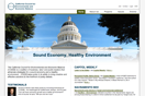 California Council for Environmental and Economic Balance